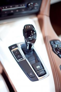 The Italian Luxury Universe. Wealthy Lifestyle, Luxury Lifestyle Women, Bmw Interior, Bentley Gt, Bavarian Motor Works, Bmw 6 Series, Bmw M6, Speed Racer, X Car