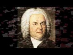 Washel Danzington - J. S. Bach (Classic Music - Drum and Bass Remix)