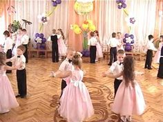 Выпускной вальс Анастасия - YouTube Bridesmaid Dresses, Wedding Dresses, Youtube, Fashion, Parties, Preschool Graduation, Alon Livne Wedding Dresses, Fashion Styles, Moda