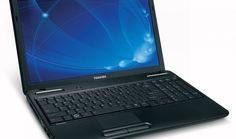 Toshiba laptop 700K UGX   Remzak.co.ug Buy and Sell Anything! Convert your Stuff into Cash!