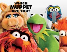 Rent The Muppets starring Jason Segel and Amy Adams on DVD and Blu-ray. Get unlimited DVD Movies & TV Shows delivered to your door with no late fees, ever. New Movies, Disney Movies, Movies To Watch, Good Movies, Movies And Tv Shows, Family Movies, Movies Free, Pixar Movies, The Muppets 2011