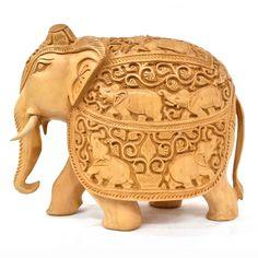 Wooden Handicraft Wooden Carving Large Elephant , Find Complete Details about Wooden Handicraft Wooden Carving Large Elephant,Wooden Elephant,Elephant Statues,Elephant from Carving Crafts Supplier or Manufacturer-NIKKI ARTS & CRAFTS