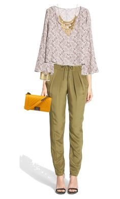 """""""Untitled #11"""" by fashion911-1 on Polyvore"""