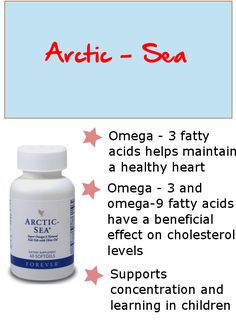 Fatty acids are a vital set of nutrients required for a healthy body. These nutrients serve several functions, including the make up of the majority of the protective membrane that surrounds every one our cells.