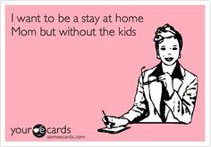 haaaaaaaaaaaaaa. I love my kids; I truly do. This is just really funny....that's all I'm sayin'. hehe.