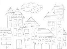 89 Fantastiche Immagini Su Scuola Day Care Kindergarten E Preschool