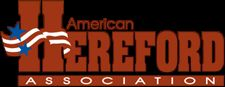 A list of Hereford events from sales and shows to meetings and leadership conferences.