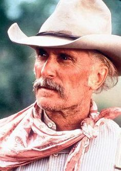 Robert Duvall as Augustus McCrae (Lonesome Dove)! Another one of my most favorite actors! Western Film, Western Movies, Hollywood Stars, Old Hollywood, Hollywood Icons, Apocalypse Now, Lonesome Dove, Art Of Manliness, Cinema