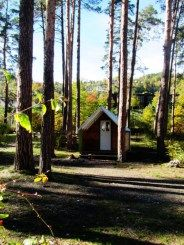 Woody_Haus Glamping, Camping Equipment, Family Camping, Tent, Adventure, Plants, Outdoor, Nature, Outdoors