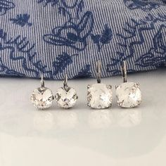 "Miglio Designer Jewellery on Instagram: ""Ear candy. Shop link in bio."" Designer Jewellery, Jewelry Design, Candy Shop, Cufflinks, Earrings, Accessories, Shopping, Instagram, Fashion"