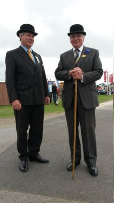Personalised tailoring and clothing alternations from Luck of Louth; a countrywear store and gentlemens' and ladies' outfitters in Lincolnshire. Sheriff, Barbour, Good Old, Well Dressed, Dapper, Lincoln, Tweed, Gentleman, Suit Jacket