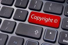İnternet üzerinden yapılan paylaşımlara büyük ölçüde sınır getirecek olan telif hakkı düzenlemeleri, Avrupa Birliği'nin masasında! ...