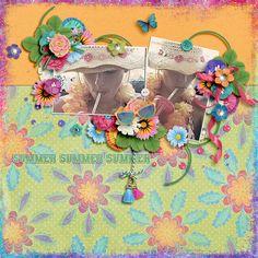 June Grabbag 4 Templates: Miss Mel Templates https://www.pickleberrypop.com/shop/product.php?productid=51763&page=1 https://www.digitalscrapbookingstudio.com/digital-art/templates/june-templates-set-4/ Sweet Summer Bundle: Sherwood Studio