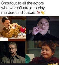 300 Best Funny Reddit Memes Images In 2020 Memes Reddit Memes Funny