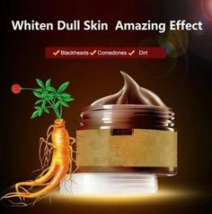 Herbal Beauty Peel Off Mask Mascarillas Peel Off, Peel Off Mask, P2 Make Up, Beauty Care, Beauty Skin, Clear Skin Tips, Herbal Extracts, Face Skin Care, Skin Whitening