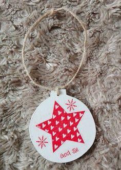 CRG02 Decoupage, God, Christmas Ornaments, Holiday Decor, Home Decor, Dios, Decoration Home, Room Decor, Christmas Jewelry
