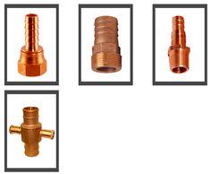 bronze hose fittings #bronzehosefittings  #BronzeHosenipples #bronzemarinehardware #Bronzemarinehosefittings #hosetails #Bronzehosenipples #hoseandpipefittings #hosepipefittings #hosepipesandfittings #gardenhosepipefittings