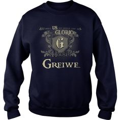 Great To Be Greiwe Tshirt #gift #ideas #Popular #Everything #Videos #Shop #Animals #pets #Architecture #Art #Cars #motorcycles #Celebrities #DIY #crafts #Design #Education #Entertainment #Food #drink #Gardening #Geek #Hair #beauty #Health #fitness #History #Holidays #events #Home decor #Humor #Illustrations #posters #Kids #parenting #Men #Outdoors #Photography #Products #Quotes #Science #nature #Sports #Tattoos #Technology #Travel #Weddings #Women