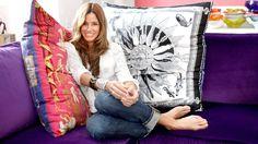 Kelly Killoren Bensimon: In The Spirit of The Hamptons | Lifestyle | Icons & Trendsetters