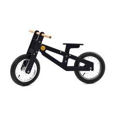 balancebike_grey