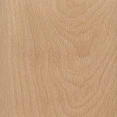 Advantages and disadvantages of beech wood Beech (Fagus grandifolia) - Canadian Woodworking Magazine Canadian Woodworking, Learn Woodworking, Sawn Timber, Beech Tree, Bentwood Chairs, E Type, Woodworking Magazine, Wood Texture, Pink Brown