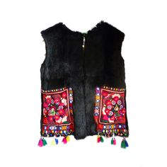 This Pin was discovered by uğu Cape Designs, Blouse Designs, Iranian Women Fashion, Afghan Dresses, Fancy Tops, Moda Boho, Clothes Crafts, Hippie Outfits, Couture Dresses