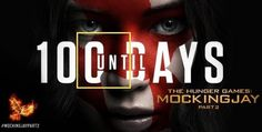 If you look closely enough, there's an explicit word hidden a new promo photo for 'The Hunger Games: Mockingjay Part 2.'