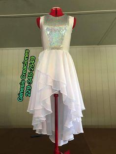 Praise Dance Wear, Praise Dance Dresses, Worship Dance, Garment Of Praise, Dance Uniforms, Dance Store, Designer Party Wear Dresses, Renz, Dance Pants