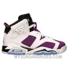 b813e6b559ceb0 Hoka Women S Shoes Clearance Refferal  4802654892