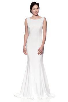 AG Studio > Long Evening Gowns > #FRW16603 − LAShowroom.com