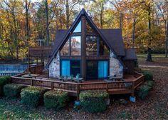 Ehinger-Maguire House - philadwellphia.com