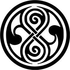 Celtic circle Tattoo | Tat Tattoo Desi Celtic Circle T