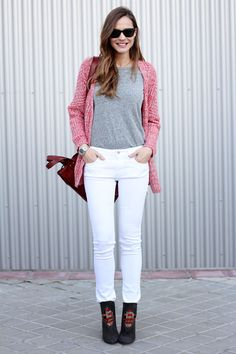look_jeans_blancos4