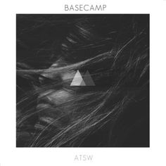 basecamp album cover - Google Search