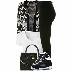 Sweater outfit  mmmm 4s
