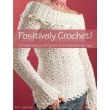 : 50 Fashionable Projects and Inspirational Tips by Mary Jane Hall About the Author Mary Jane Hall is a self-proclaimed crochet fanatic. She shares her passion for crochet by teaching and creating T-shirt Au Crochet, Cardigan Au Crochet, Pull Crochet, Mode Crochet, Crochet Shirt, Crochet Books, Crochet Woman, Crochet Sweaters, Diy Crochet Clothes