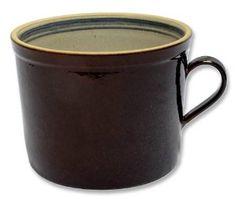 hrnec 0,75l keramický Mugs, Tableware, Dinnerware, Tumblers, Tablewares, Mug, Dishes, Place Settings, Cups