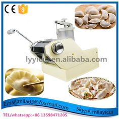 109.00$  Watch now - http://aim6j.worlditems.win/all/product.php?id=32253392298 - household dumpling machine free shipping to Asia