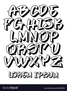 graffiti letters / graffiti y letter . graffiti y lettering . Style Alphabet, Lettering Styles Alphabet, Graffiti Lettering Alphabet, Graffiti Writing, Tattoo Lettering Fonts, Calligraphy Alphabet, Graffiti Letter D, Graffiti Letters Styles, Free Graffiti Fonts