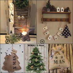 creëer een fantastische kerstsfeer - Wis en Waarachtig