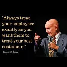 Image result for leadership quotes