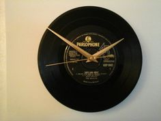 Check out this item in my Etsy shop https://www.etsy.com/uk/listing/273608266/the-beatles-twist-and-shout-7-record