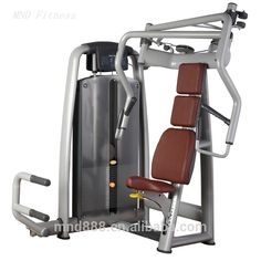 Best alibaba images in exercise equipment gym equipment