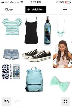 Wondrous First Day Of School Seventh Grade And First Day School On Pinterest Hairstyles For Women Draintrainus