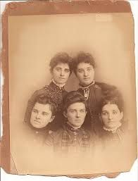Image result for old photographs