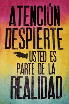 atenci_n-__prensa_la_libertad_.pngmid.png (458×691)