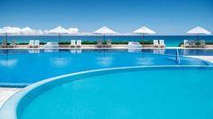 Live aqua | Live Aqua Cancun, Quintana Roo, México