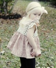 Great site for free sewing patterns for kids and adults