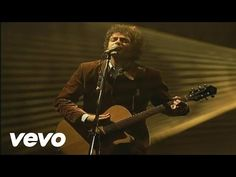 Really emotional song. Soda Stereo, Emotional Songs, Youtube, My Style, Love, Videos, Awesome, Frases, Gustavo Cerati