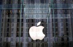 Apple va récompenser ses actionnaires, le bénéfice baisse - http://www.andlil.com/apple-va-recompenser-ses-actionnaires-le-benefice-baisse-116072.html